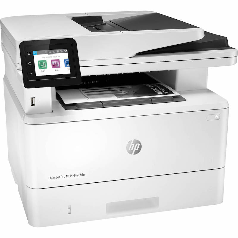 what is local printer spooler